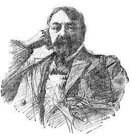 Henri Vaugeois httpsuploadwikimediaorgwikipediacommonsthu