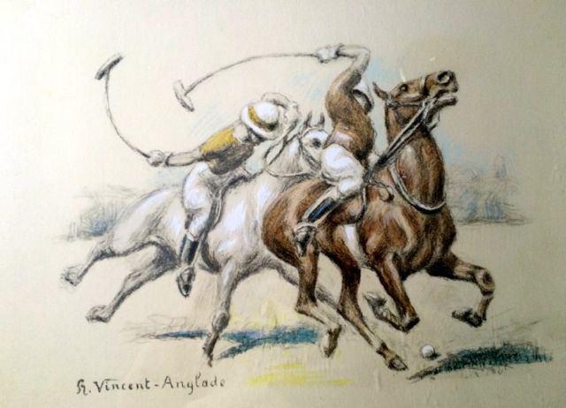 Henri Vincent-Anglade