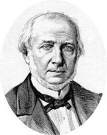 Henri Wallon (psychologist) httpsuploadwikimediaorgwikipediacommonsthu
