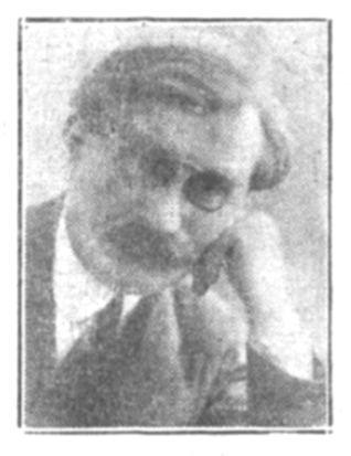 Henric Streitman