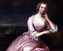 Henrietta Howard, Countess of Suffolk httpsuploadwikimediaorgwikipediacommonsthu
