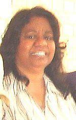 Henrietta Marrie httpsuploadwikimediaorgwikipediaenthumb0