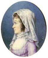 Henriette Aymer de Chevalerie httpsuploadwikimediaorgwikipediaen99eHen