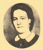 Henriette DeLille Henriette DeLille Wikipedia the free encyclopedia