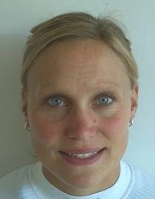 Henriette Engel Hansen digicorpresultss3amazonawscomCMSServercmsde
