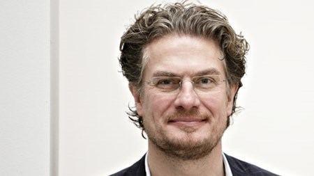 Henrik Dahl Henrik Dahl afhngig af LAfremgang Altinget Alt om