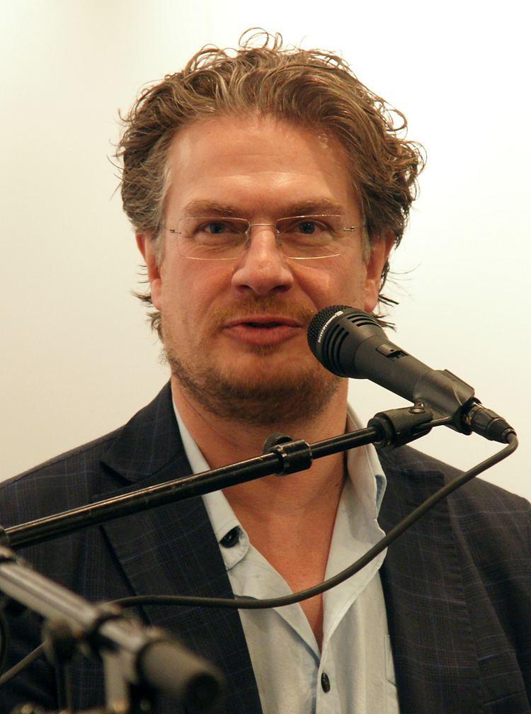 Henrik Dahl httpsuploadwikimediaorgwikipediacommons99