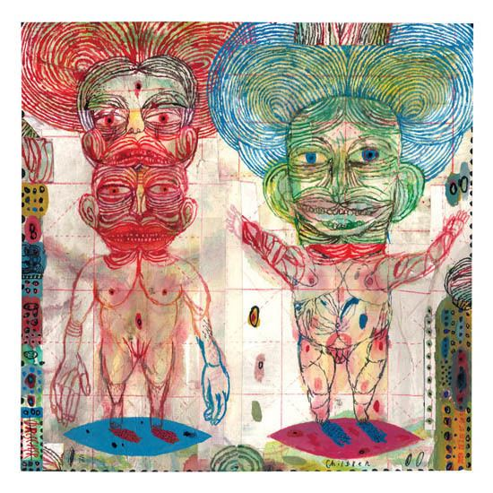 Henrik Drescher Henrik Drescher Google Search Illustration Pinterest Google
