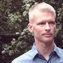 Henrik Frystyk Nielsen imageshanselminutescomimages292jpg