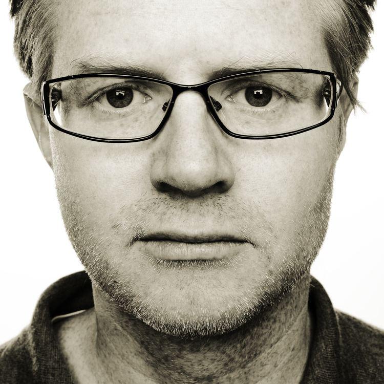 Henrik Hellstenius wwwhellsteniusnowpcontentuploads201612Henr