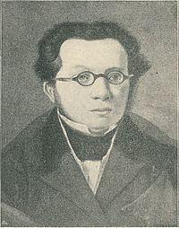 Henrik Hertz httpsuploadwikimediaorgwikipediacommonsthu