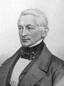Henrik Nicolai Clausen httpsuploadwikimediaorgwikipediacommonsthu