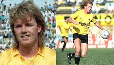 Henrik Nielsen (footballer born 1965) aekdatabases3amazonawscomphotosplayers2278