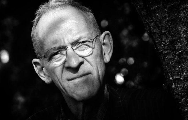 Henrik Nordbrandt Deens Posie in Afrikaans uit Europa en SuidAmerika