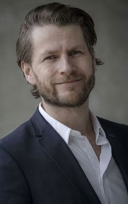 Henrik O. Madsen httpswwwdnvglcomImagesSveinIngeLeirgulen