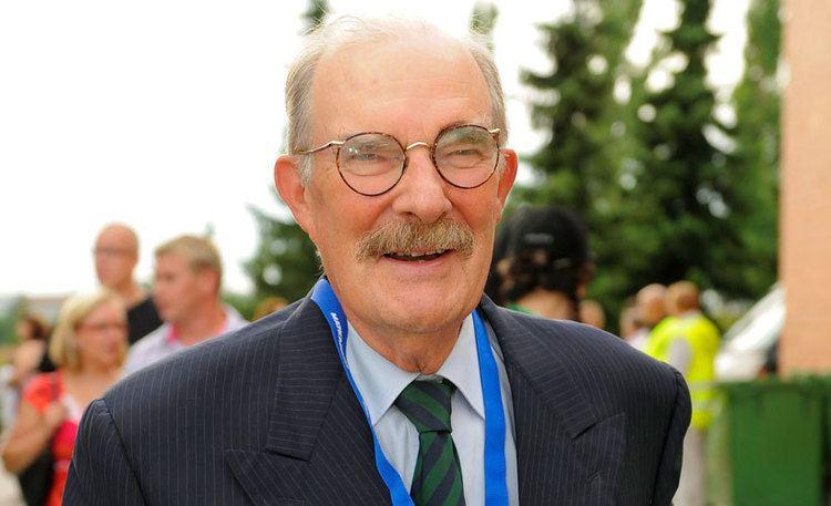 Henrik Otto Donner Henrik Otto Donner lytyi kuolleena Kotimaan uutiset