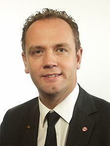 Henrik Ripa httpsuploadwikimediaorgwikipediacommonsthu