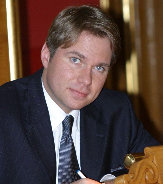 Henrik Rod