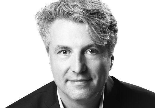 Henrik Schaefer enoperasemediaextimages201511SchaeferHenr