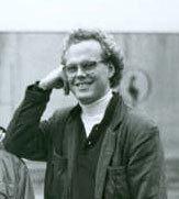 Henrik Takkenberg httpsuploadwikimediaorgwikipediacommons11
