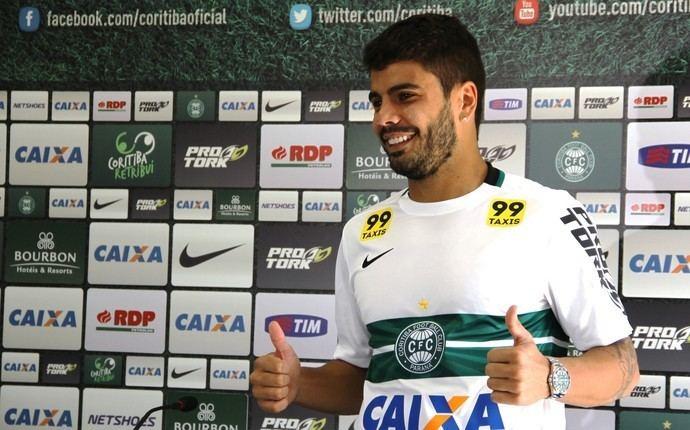 Henrique Almeida img3453jpg