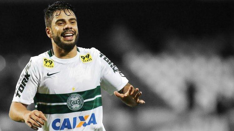 Henrique Almeida Henrique Almeida The Goal Machine 2015 YouTube