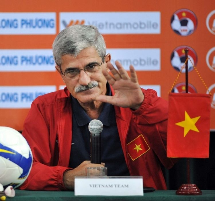 Henrique Calisto TGC Sports Management Events amp Trading Henrique Calisto