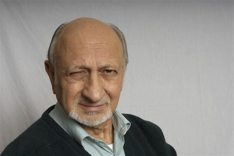 Henrique Medina Carreira Morreu Medina Carreira aos 85 anos