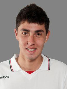 Henrique Miranda (footballer) i0statigcombresportefutebol1308513372144102