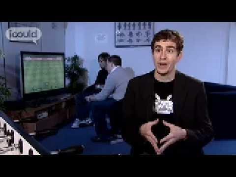 Henrique Olifiers Henrique Olifiers Game Developer YouTube