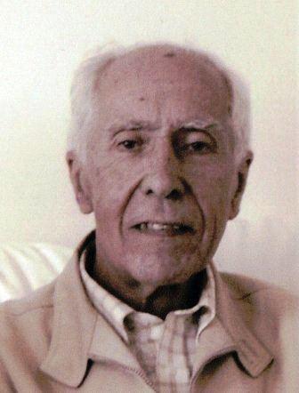 Henrique Teixeira de Sousa wwwbarrosbritocompicturesteixeiradesousajpg