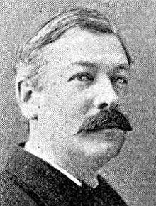 Henry Abbey httpsuploadwikimediaorgwikipediacommonsthu