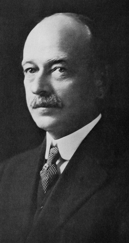Henry Alexander Baldwin Henry Alexander Baldwin Wikipedia
