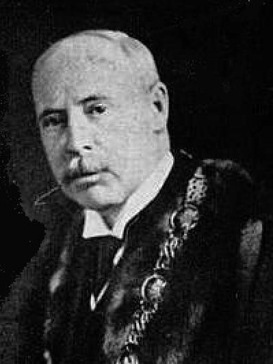 Henry Archer Ekers Henry Archer Ekers Wikipedia