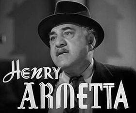 Henry Armetta httpsuploadwikimediaorgwikipediacommonsthu