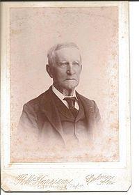 Henry Augustine Tayloe httpsuploadwikimediaorgwikipediacommonsthu