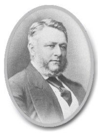 Henry Ayers httpsuploadwikimediaorgwikipediacommonscc