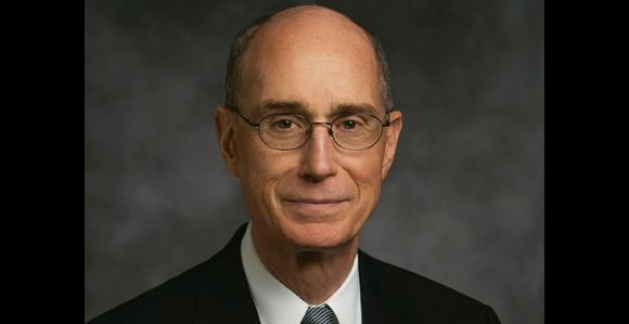 Henry B. Eyring Henry B Eyring First Counselor in the First Presidency