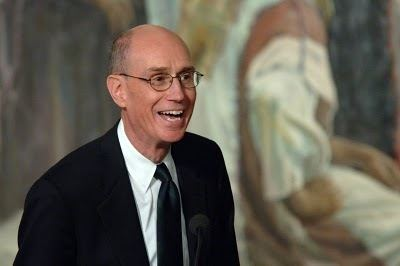 Henry B. Eyring Getting To Know The First Presidency MORMON SOPRANO