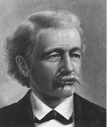 Henry B. Plant httpsuploadwikimediaorgwikipediacommonsthu