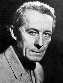 Henry B. Walthall httpsuploadwikimediaorgwikipediacommonsthu