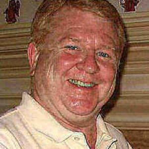 Henry Bartholomay Henry Bartholomay Obituary Durham North Carolina Tributescom