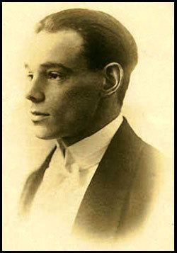 Henry Barton The Great Deville Henry Barton Turner Magic Biography