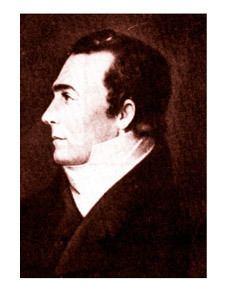 Henry Bates Grubb