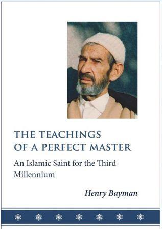Henry Bayman Books by Henry Bayman Henry Bayman