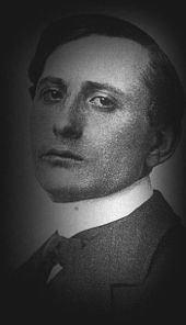 Henry Beaumont Herts httpsuploadwikimediaorgwikipediacommonsthu