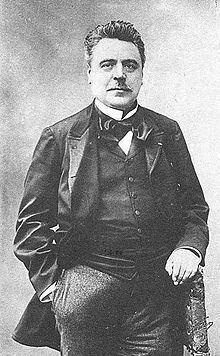 Henry Becque httpsuploadwikimediaorgwikipediacommonsthu