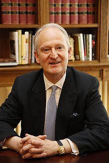 Henry Bellingham (politician) httpsuploadwikimediaorgwikipediacommonsthu