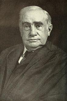 Henry Billings Brown httpsuploadwikimediaorgwikipediacommonsthu