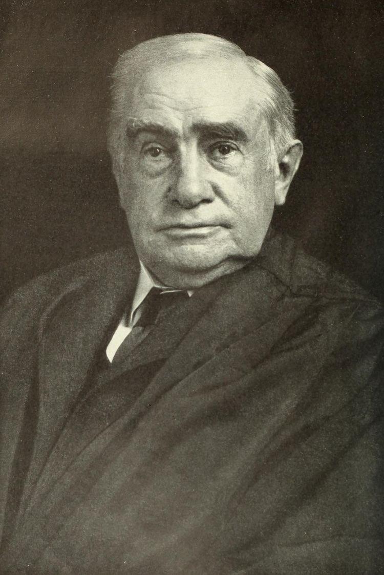 Henry Billings Brown httpsuploadwikimediaorgwikipediacommons22